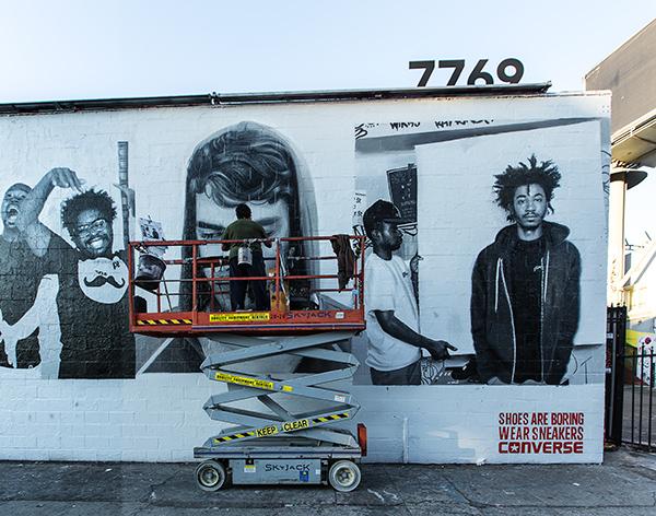 Graffiti-6746_web.jpg