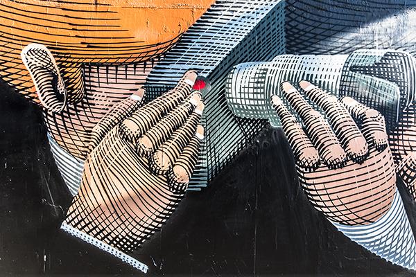 Graffiti-5748_web.jpg