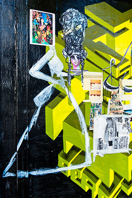 Graffiti-6025_web.jpg