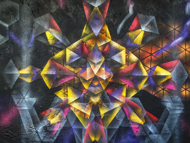 Graffiti-0713-web.jpg