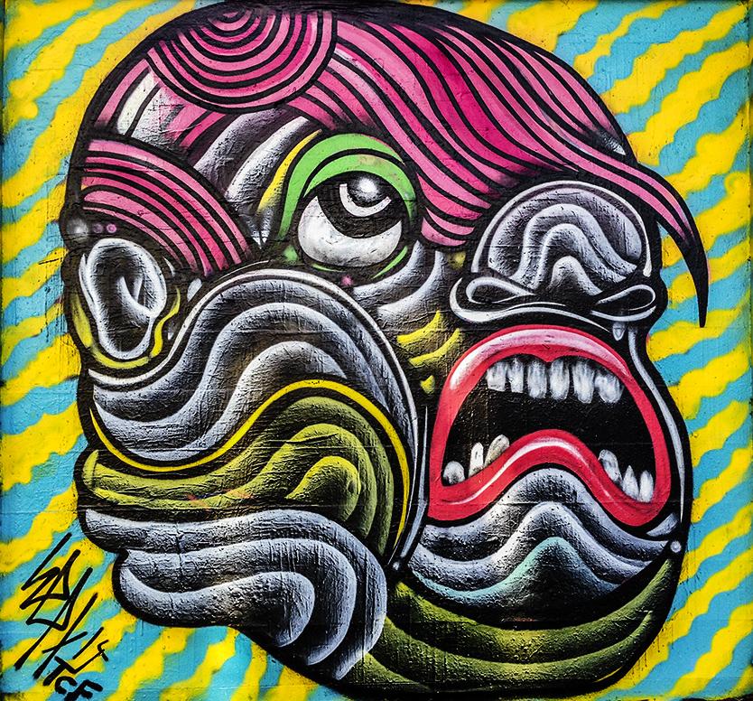 Graffiti-0714-web.jpg