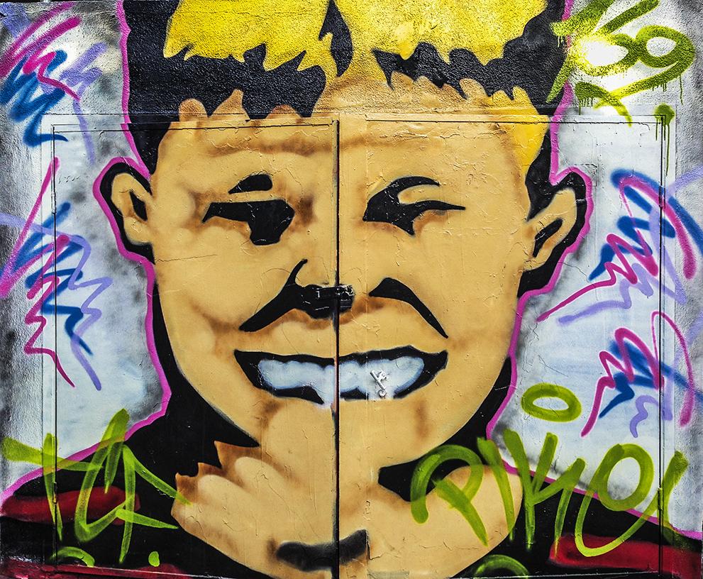 Graffiti-0715-web.jpg