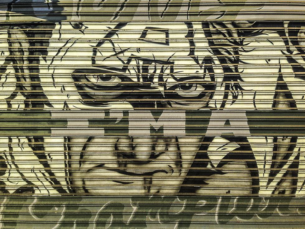 Graffiti-0720-web.jpg