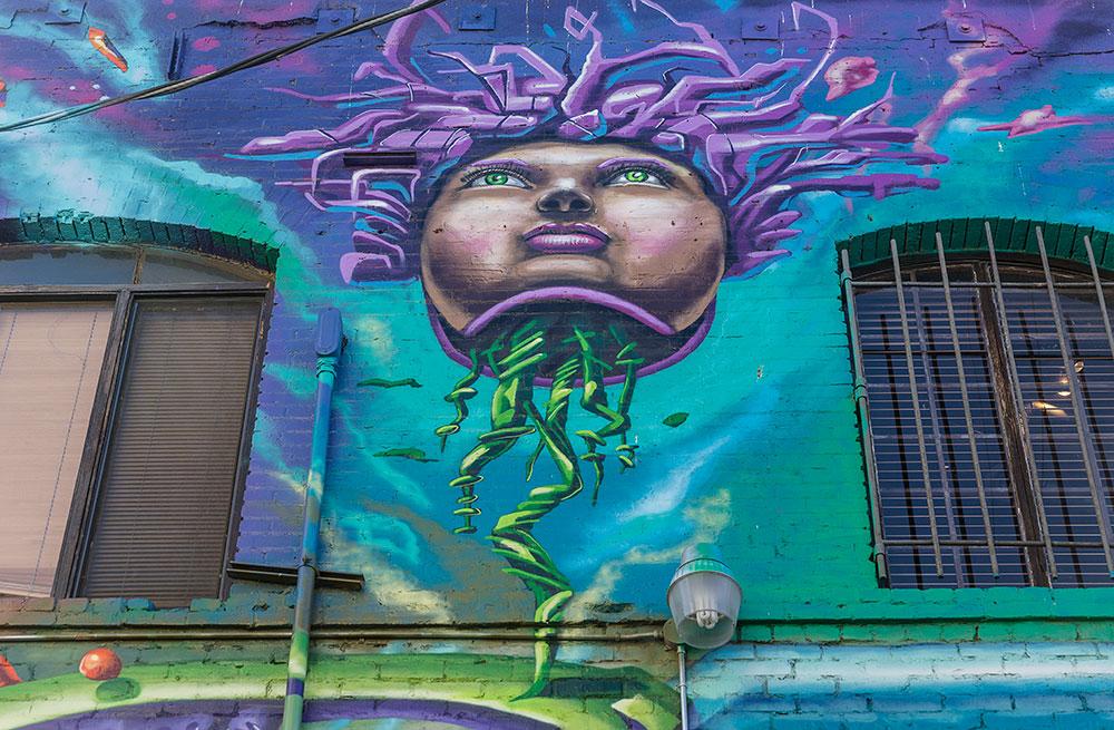 Graffiti-886-web2.jpg