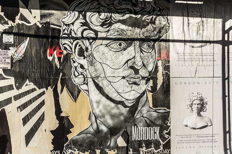 Graffiti-1359-web.jpg