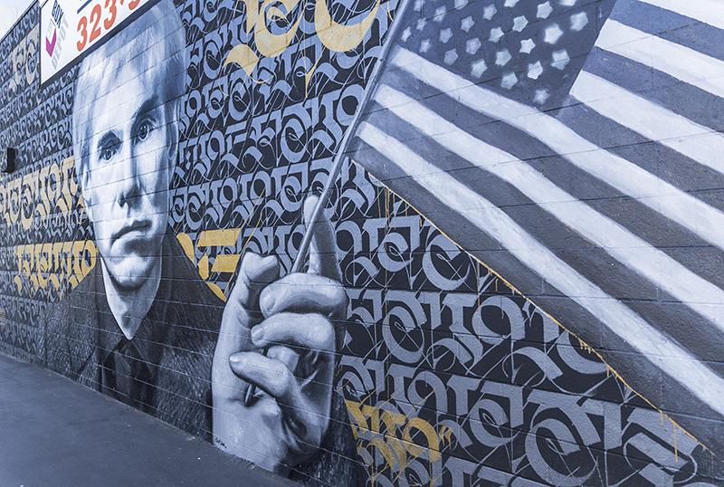 Graffiti-1429-web.jpg