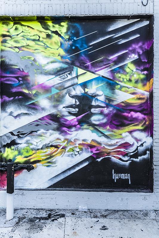 Graffiti-1643-web.jpg