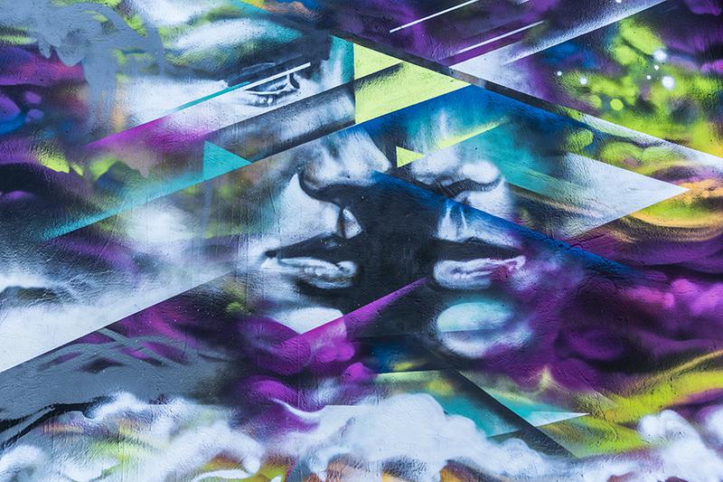 Graffiti-1644-web.jpg