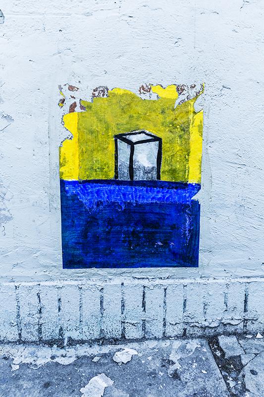 Graffiti-1645-web.jpg