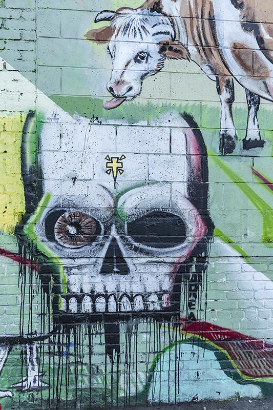 Graffiti-1647-web.jpg