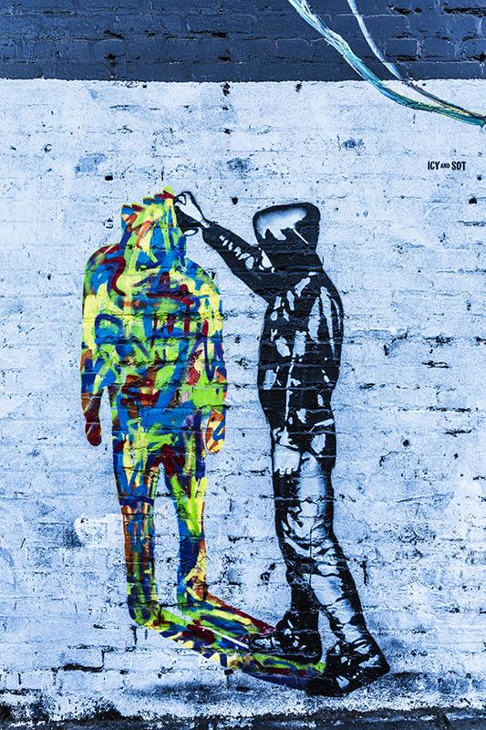 Graffiti-1648-web.jpg