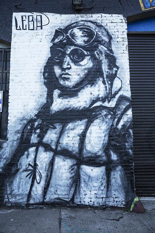 Graffiti-1649-web.jpg