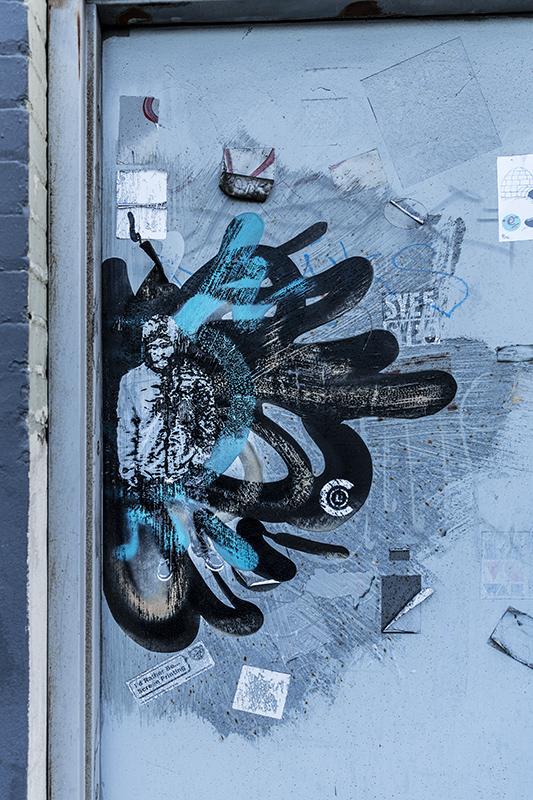 Graffiti-1651-web.jpg