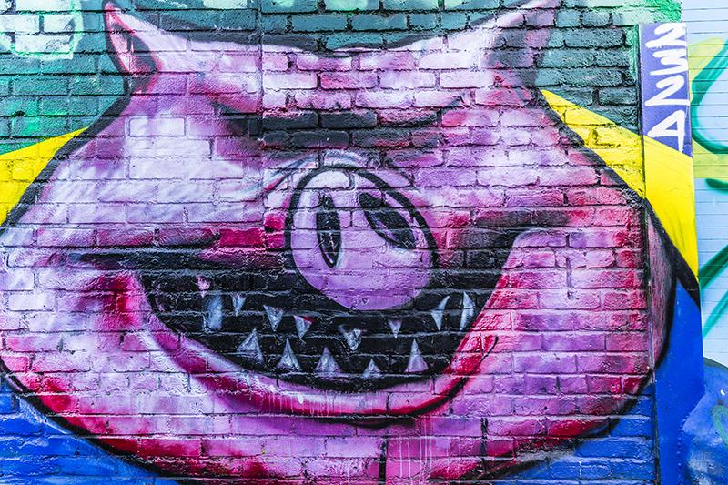 Graffiti-1653-web.jpg