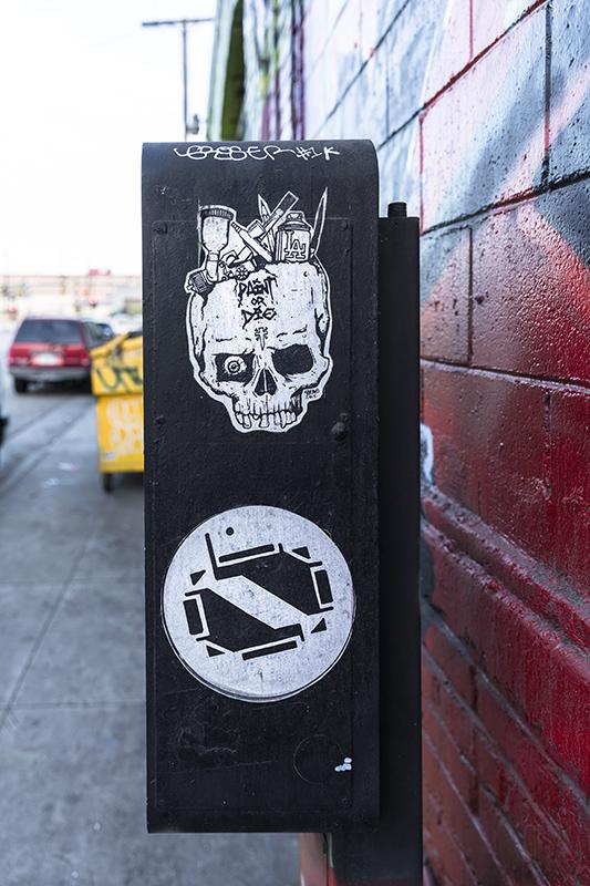 Graffiti-1656-web.jpg