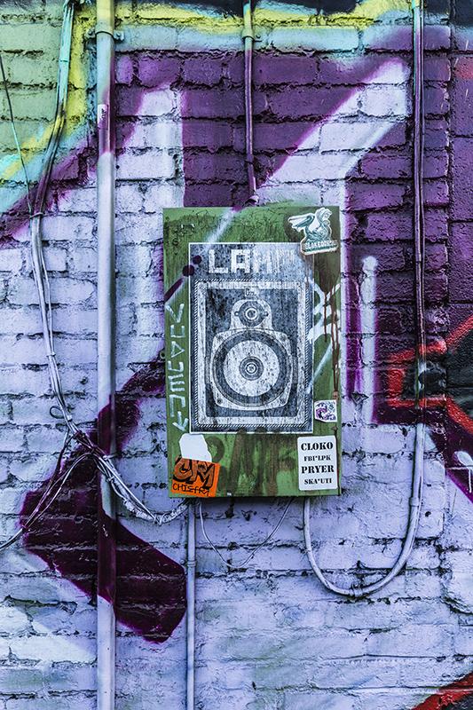 Graffiti-1657-web.jpg