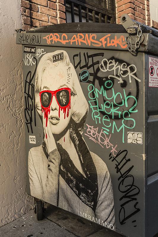 Graffiti-1664-web.jpg