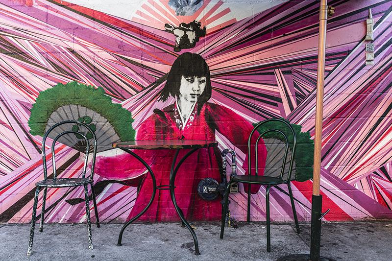 Graffiti-1679-web.jpg