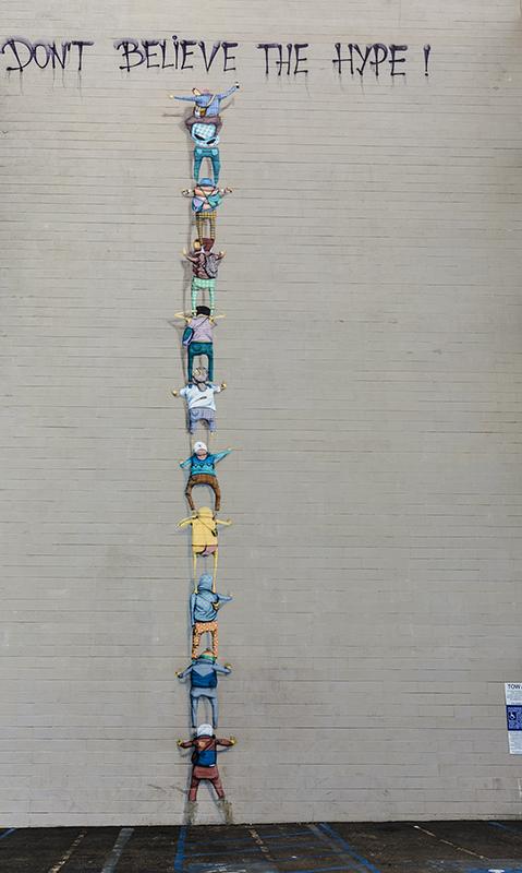 Graffiti-2325-web.jpg