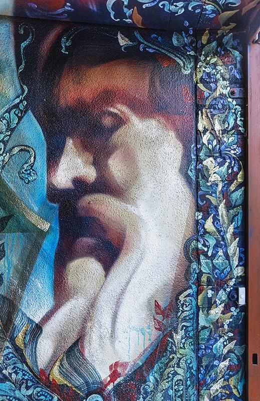 Graffiti-1682-web.jpg
