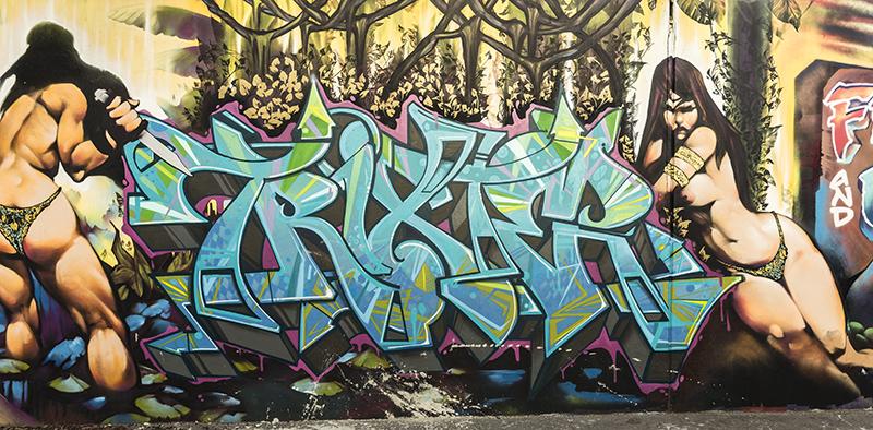 Graffiti-1685-web.jpg