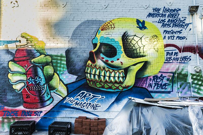 Graffiti-1691-web.jpg