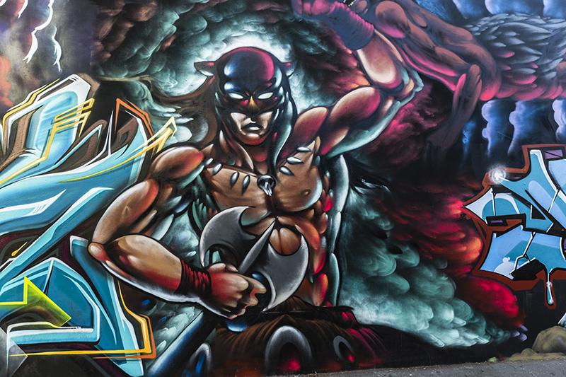 Graffiti-1688-web.jpg