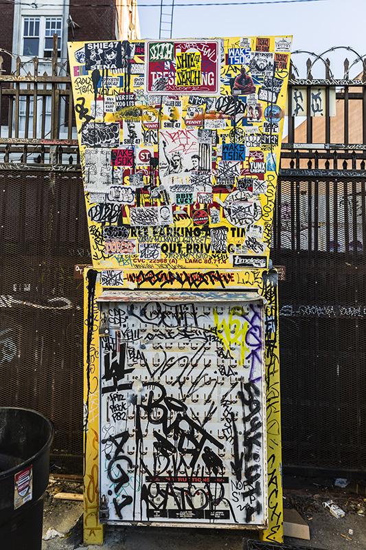 Graffiti-1693-web.jpg