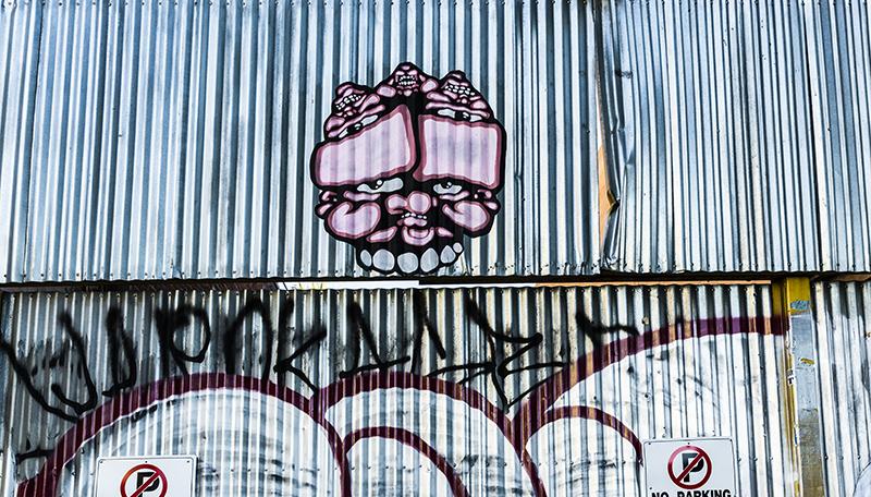 Graffiti-1696-web.jpg