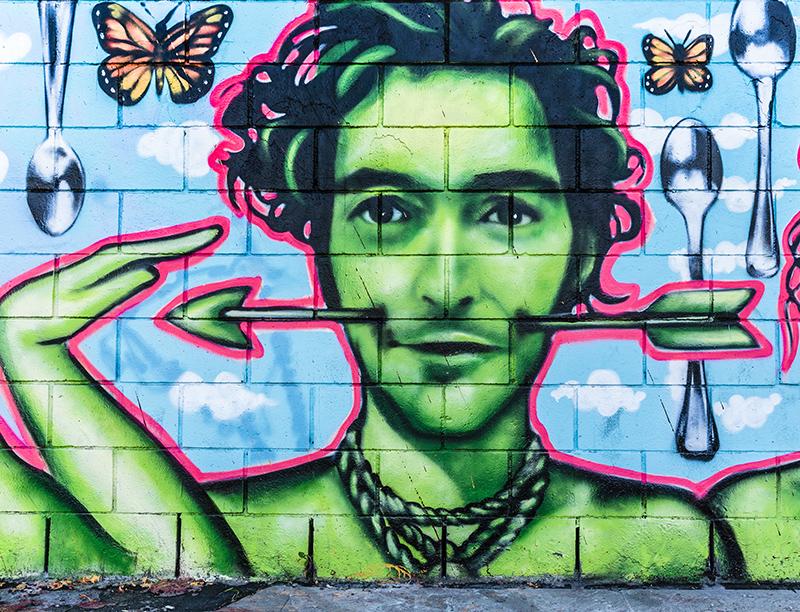 Graffiti-1737-web.jpg