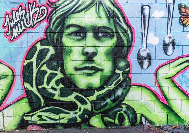 Graffiti-1740-web.jpg