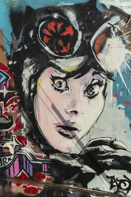 Graffiti-1742-web.jpg