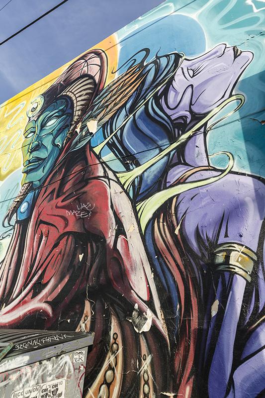 Graffiti-1748-web.jpg