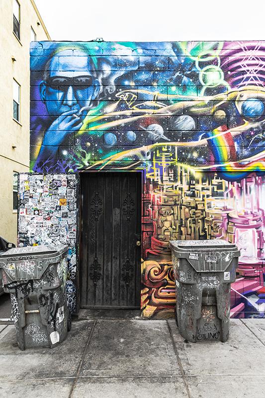 Graffiti-2333-web.jpg