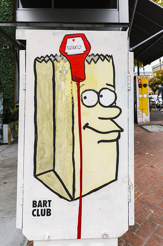 Graffiti-2338-web.jpg