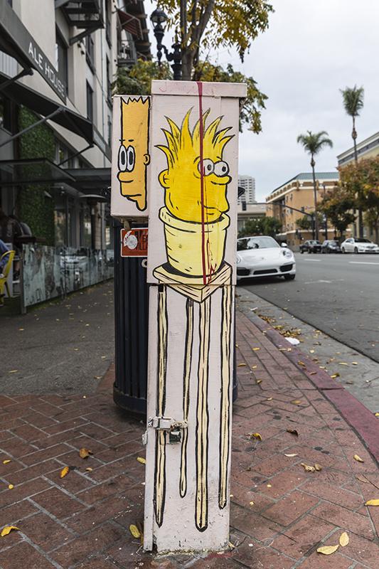 Graffiti-2340-web.jpg