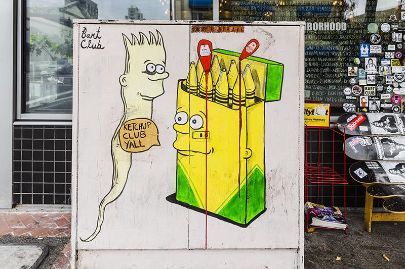 Graffiti-2342-web.jpg