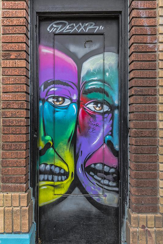 Graffiti-2346-web.jpg