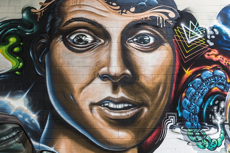 Graffiti-2352-web.jpg