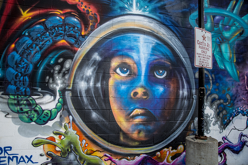 Graffiti-2354-web.jpg