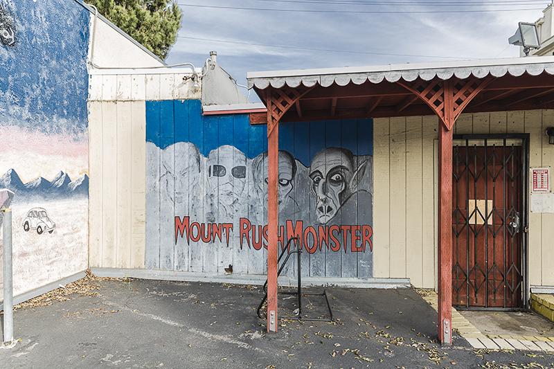 Graffiti-2358-web.jpg