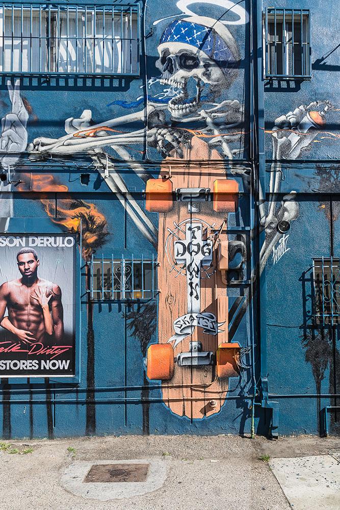 Graffiti-8849-web.jpg