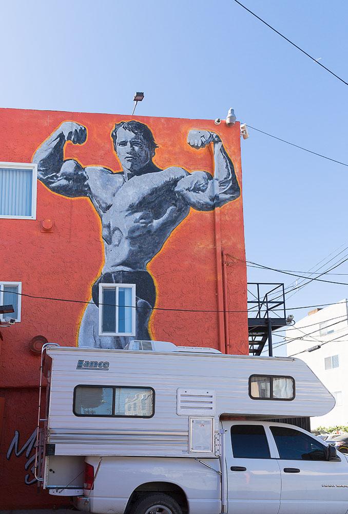 Graffiti-8854-web.jpg