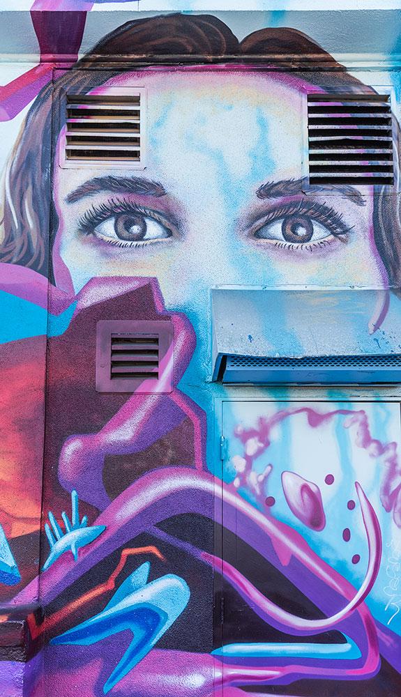 Graffiti-8859-web.jpg