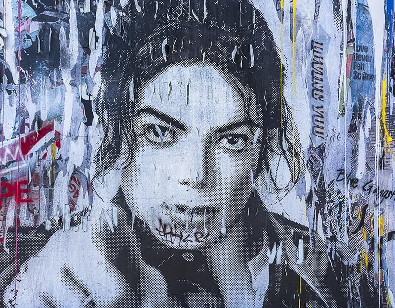 Graffiti-9598-web.jpg