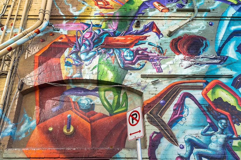Graffiti-8861-web.jpg