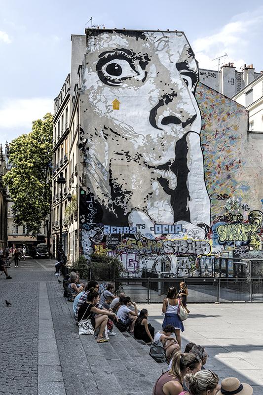 StreetArt_web.jpg