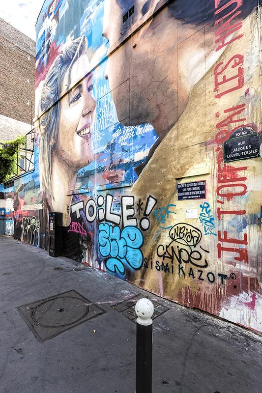 StreetArt-5089_web.jpg