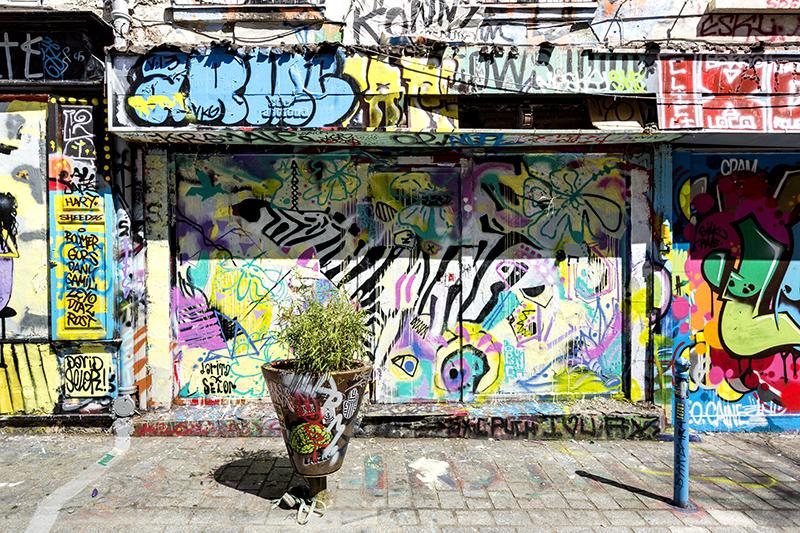 StreetArt-4954_web.jpg