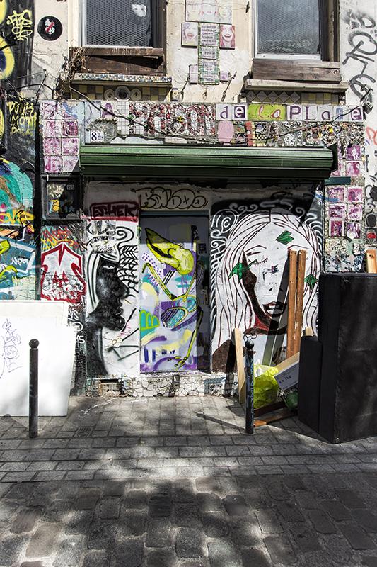 StreetArt-4944_web.jpg